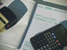 3_registri e contabilità