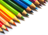colour-pencils-03-1473585
