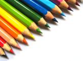 colour-pencils-03-1473585