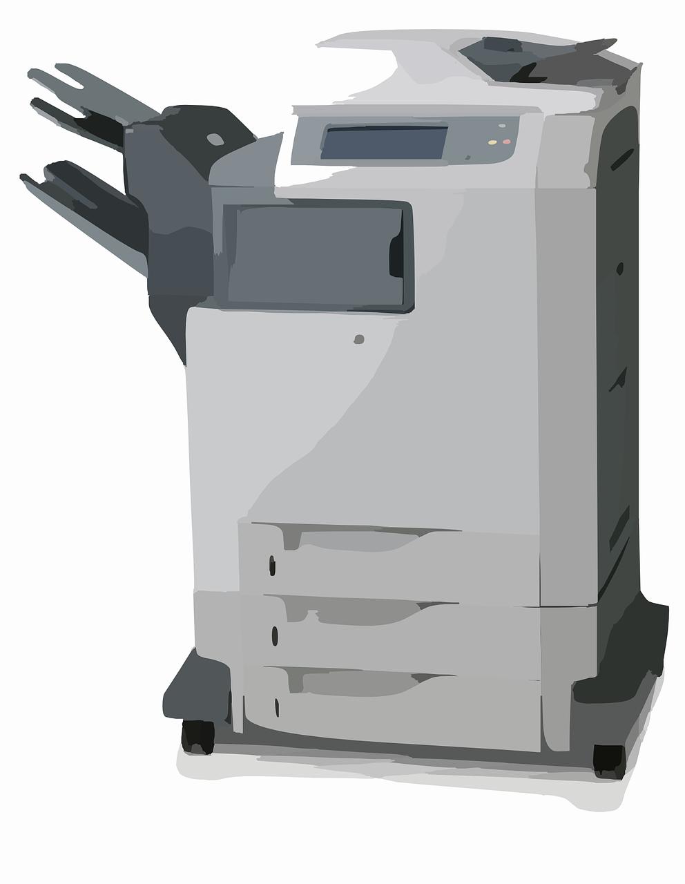 macchine-fotocopie