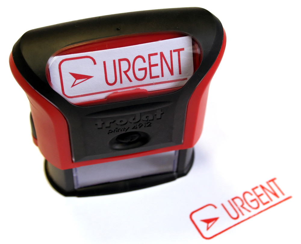 urgent-plug-1241033