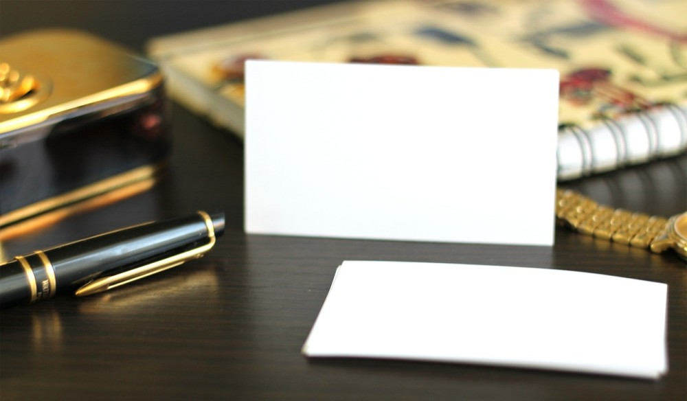 visit-card-386254_1280
